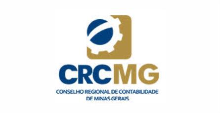 crc-mg-novo