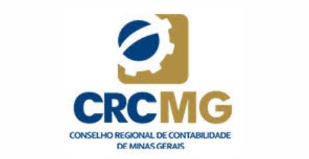 crc-mg-novo2