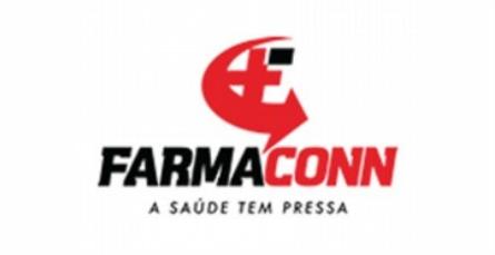 farmaconn