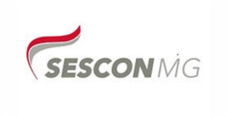 sescon-mg