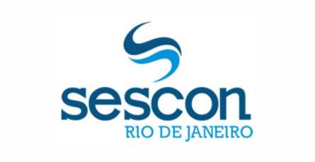 sescon-rj